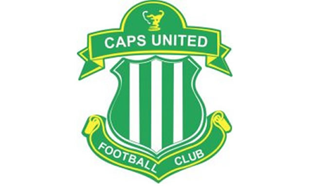 Caps United coach assaulted