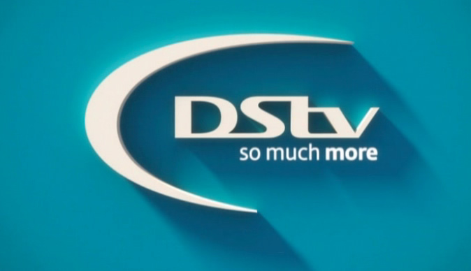 DStv working on streaming-only package