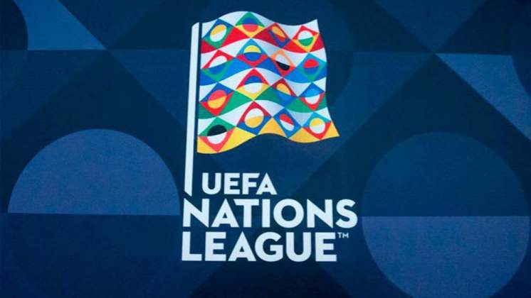 UEFA Nations league - All you need to know