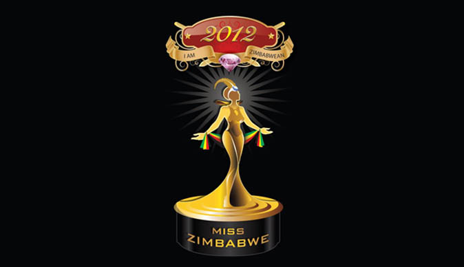 Miss Zimbabwe 2012 contestants unveiled