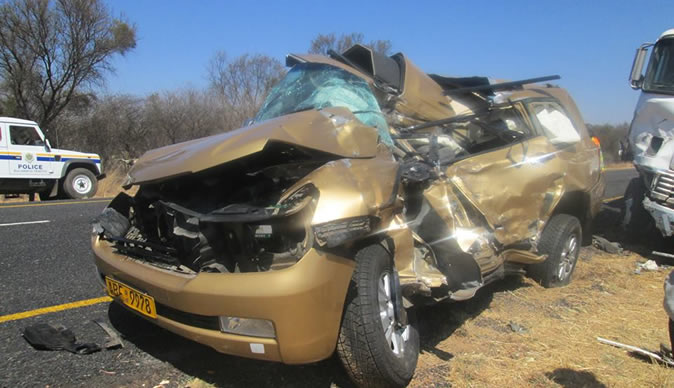 Nrz General Manager Dies A Day After Baba Jukwa S Comment
