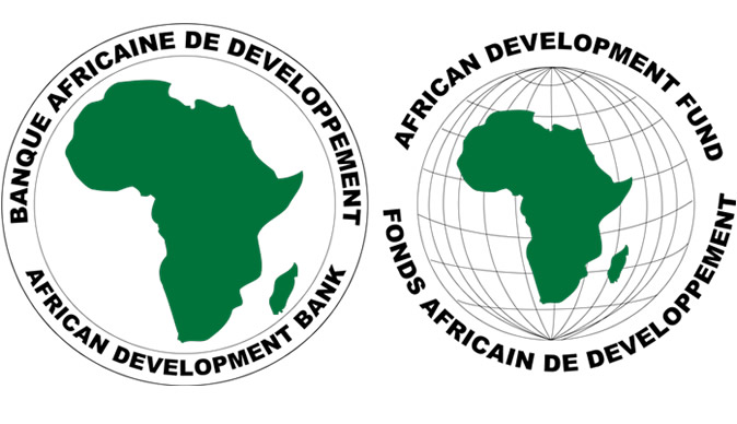 Migration and Development Fund donates € 1.4  to six remittances projects across the African
