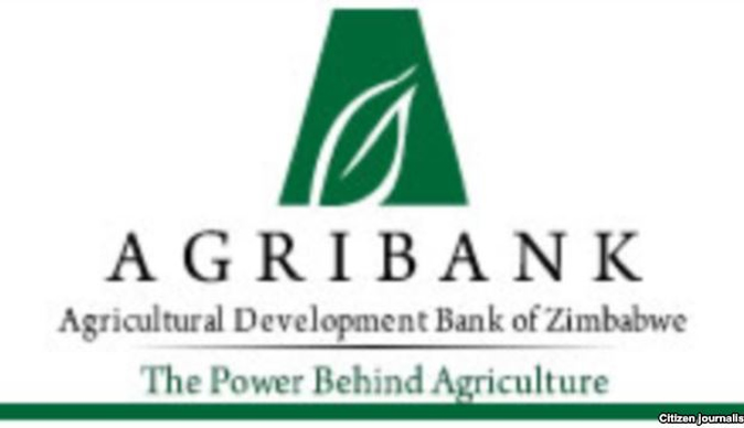 Agribank pounces on defaulters