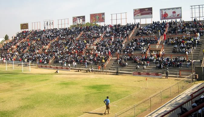 Bosso poor home run continues