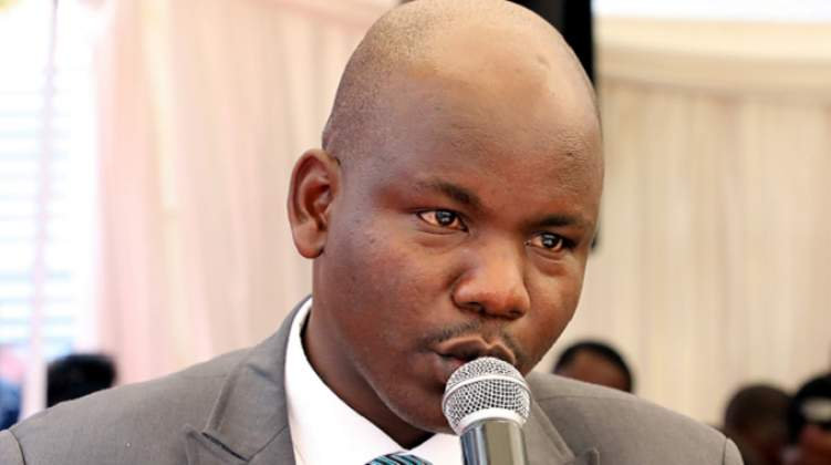 Bulawayo takes deliberate affirmative action policy