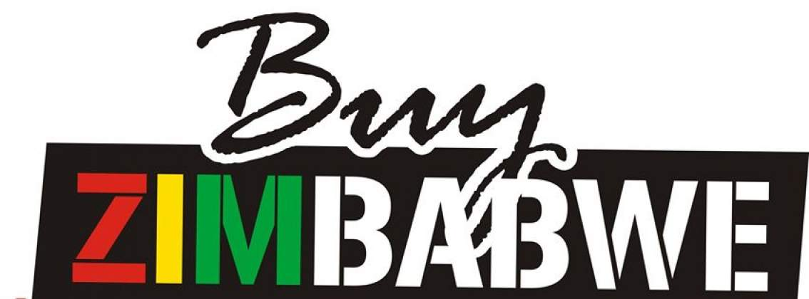 Buy Zimbabwe pushes for law to support local industry