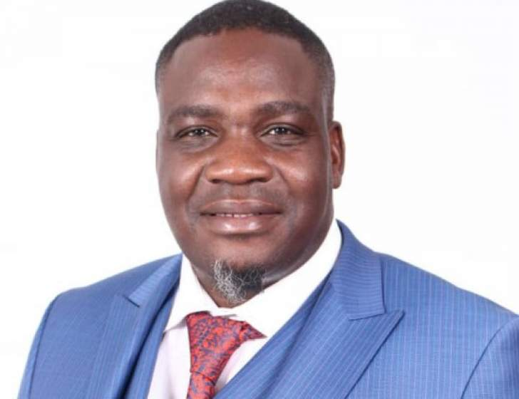 BREAKING: MDC leader banned from touring Mabvuku Fuel Reserve Depot