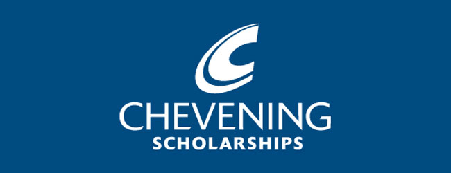 Fully Funded Chevening Scholarships 2019