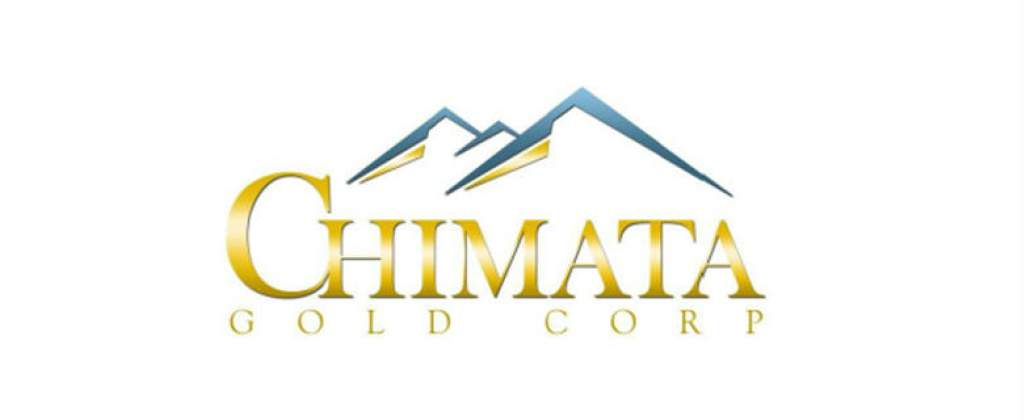 Chimata Gold signs letter of intent with Zimbabwe Lithium company
