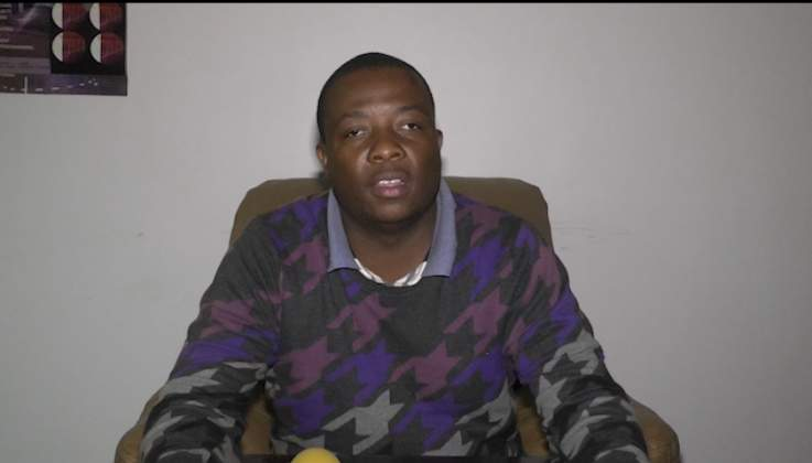 Chipanga granted bail