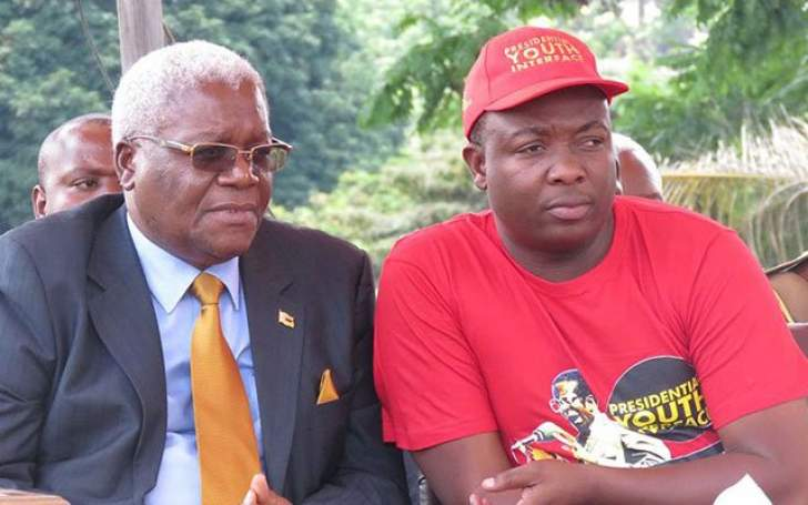 Chombo, Chipanga bail hearing postponed again