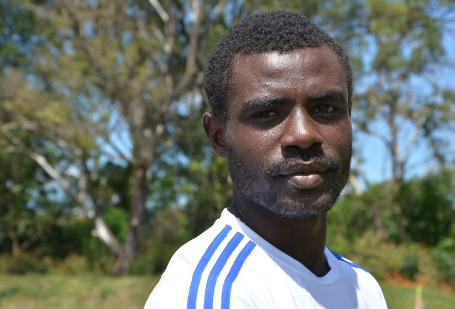 Epoupa open for Dembare business
