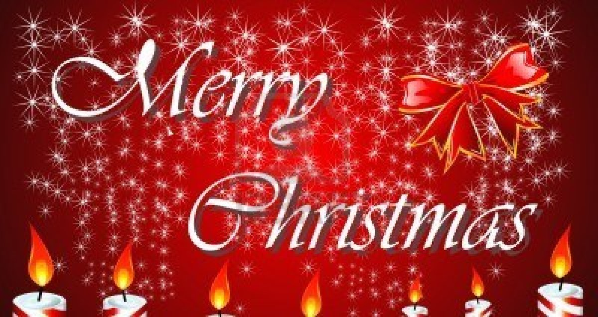 Christmas messages - Send in yours! - Bulawayo24 News