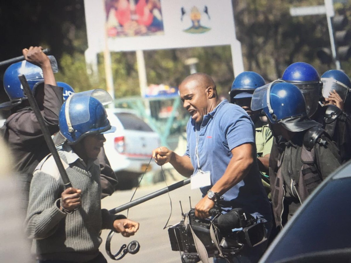 Image result for mugabe police beatings