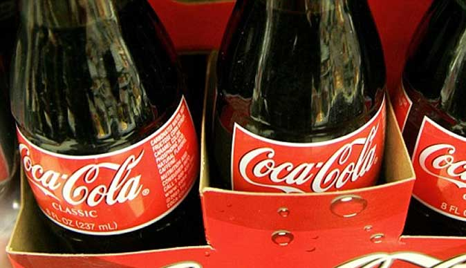 Delta - Coca Cola bottling discussions progressing slower than expected