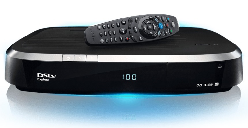 Outcry over DStv payments