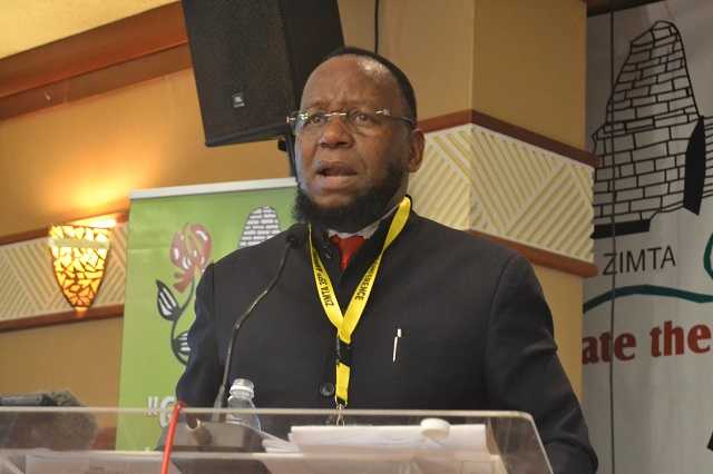 Dokora appoints new Zimsec board made up of academics, technocrats
