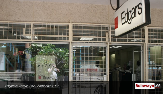 Edgars retrenches 90 workers
