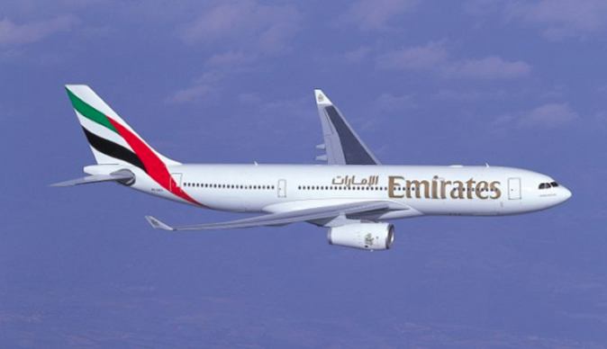 Emirates extends its Dubai special fare and free visa offer