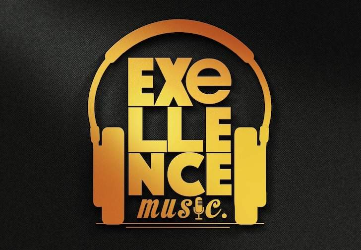 Excellence Music a force To reckon with