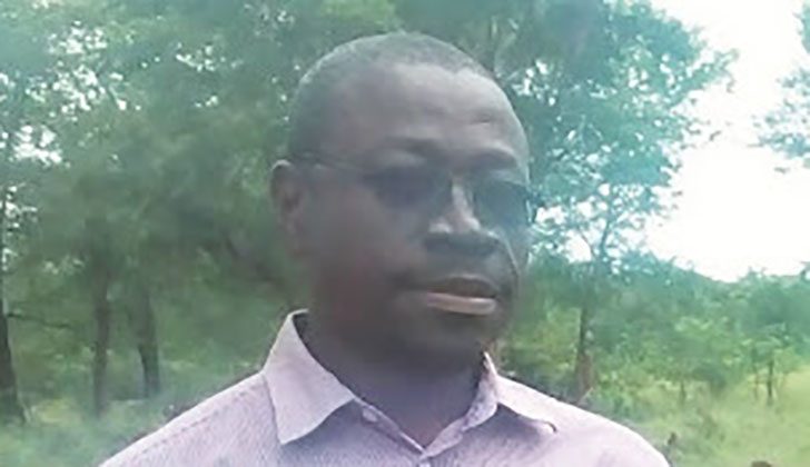 Fake projects scandal: MP Musikavanhu plots to steal CDF