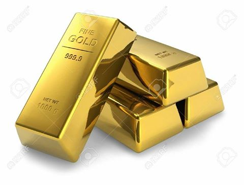 Zimbabwe gold exports decline by 21%