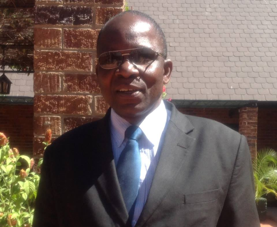 'Govt interference bled Bulawayo council'