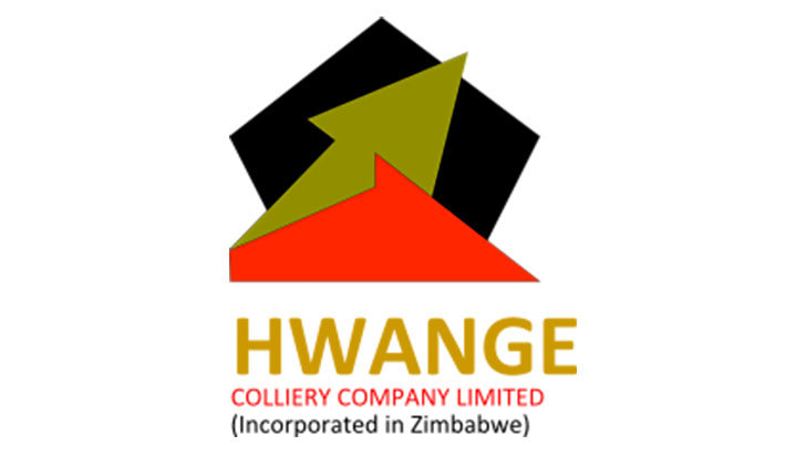 Hwange colliery wants demonstrators ejected