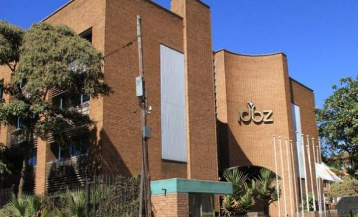 IDBZ opens new office in Bulawayo