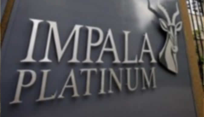 Implats threatens to close Mimosa mine