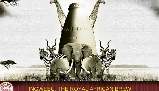 Ingwebu breweries loses court appeal