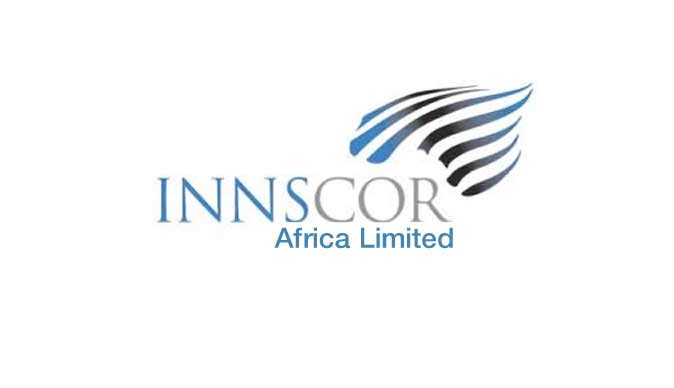 Innscor considers share buy-back