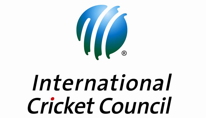 BREAKING: Zimbabwe suspended from International Cricket Council
