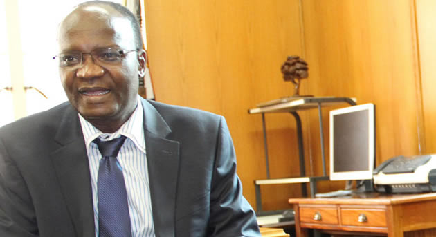 How CIOs benefited from Jonathan Moyo's ZIMDEF funds