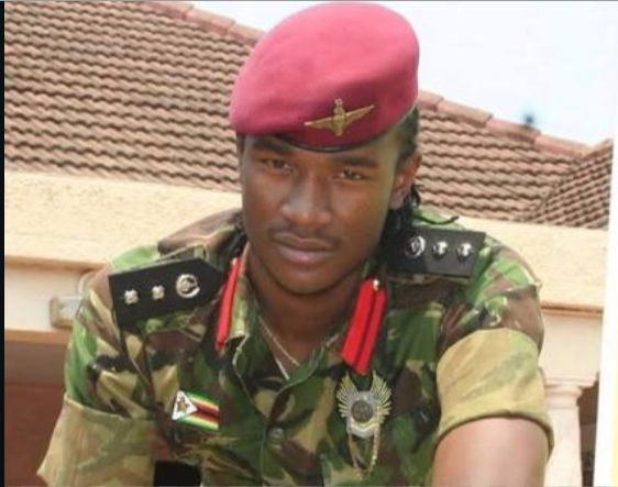 'Bloodbath' threats at Jah Prayzah show