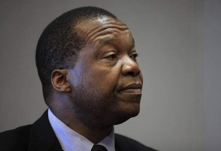 RBZ Boss charged with criminal abuse of office