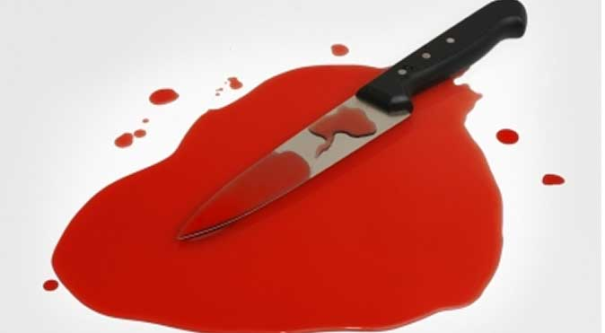 Two Zimbabwe businessmen murdered in South Africa