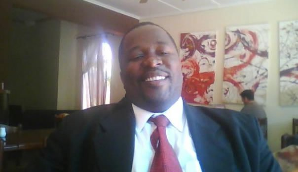 Chamisa's MDC to appeal against demo ban