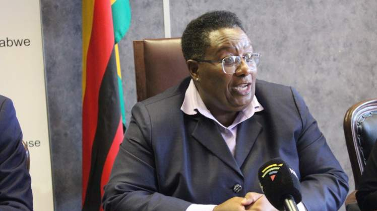 'Zacc won't spare high-profile personalities'
