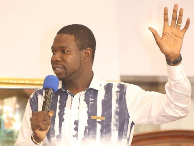 Prophet Makandiwa case sucks in Prophet Magaya