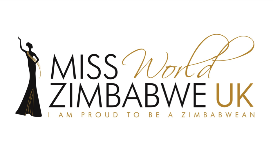 Miss Zimbabwe UK is coming to London this Summer