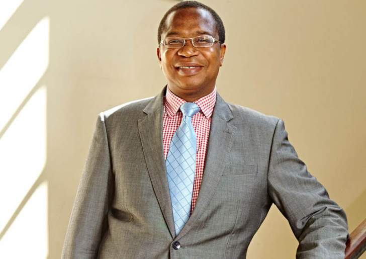 Mthuli Ncube has little to offer to Zimbabwe's sodomized economy