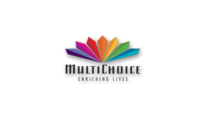MultiChoice adds new DStv channel