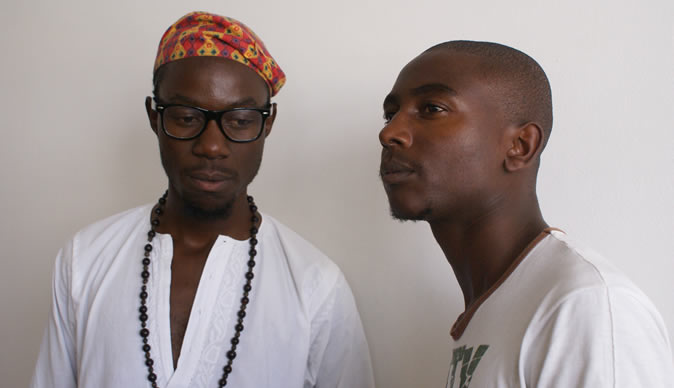 Local house music outfit set for miami bulawayo24 news for Local house music