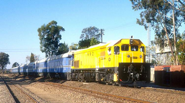 NRZ equipment lease deal pays off