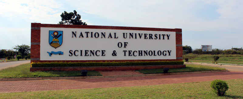 Students sue NUST over missing funds - Bulawayo24 News