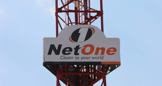 NetOne appoints new bosses