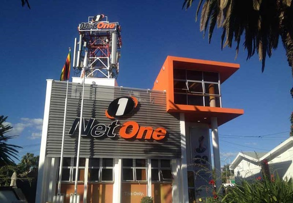 NetOne to recruit more agents