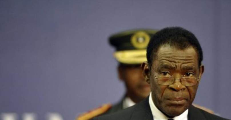 Obiang Nguema to hold 'secret talks' with Mugabe