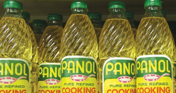 Man nearly killed over cooking oil